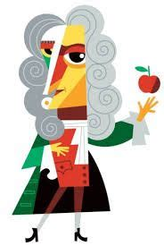Essay on Newton Isaac